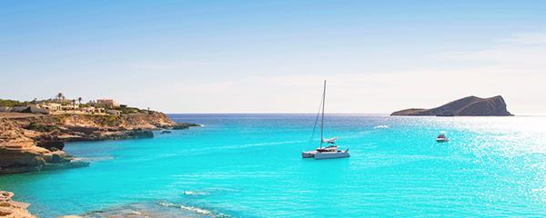 Круизы по Средиземному морю